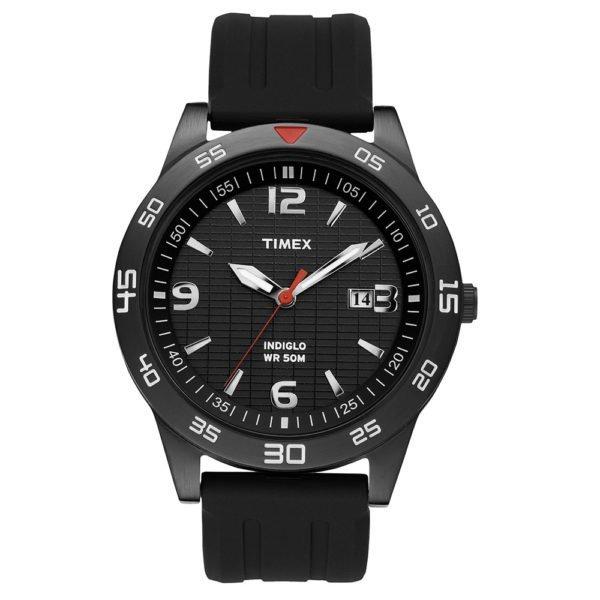 Мужские наручные часы Timex SPORTS Tx2n694