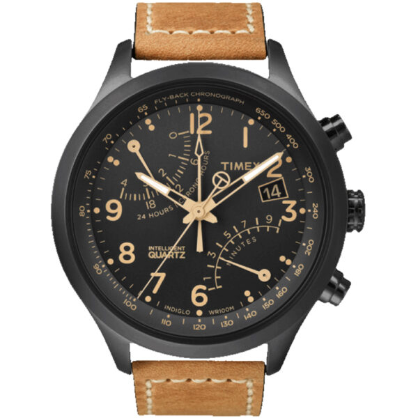 Мужские наручные часы Timex CITY Tx2n700
