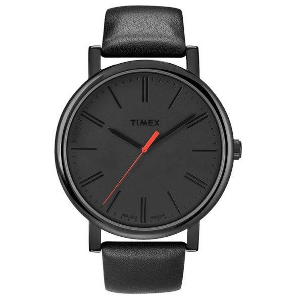 Мужские наручные часы Timex EASY READER Tx2n794