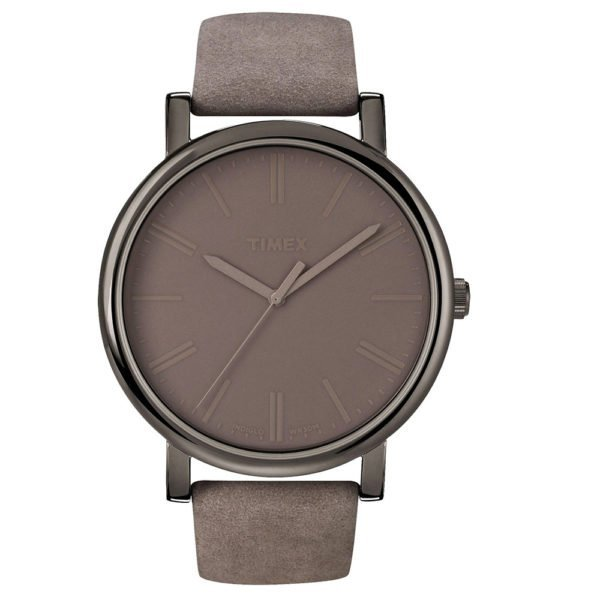 Мужские наручные часы Timex EASY READER Tx2n795
