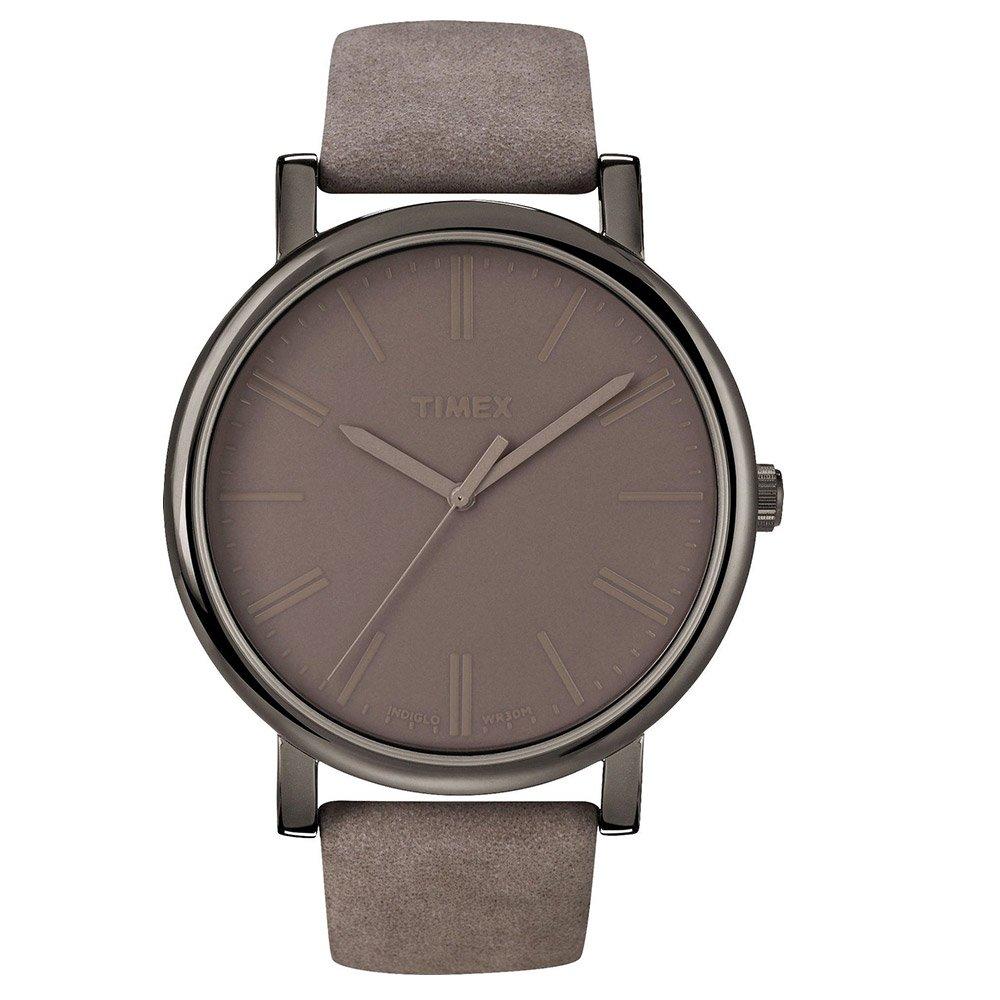 Часы Timex Tx2n795