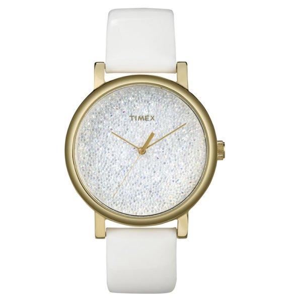 Женские наручные часы Timex EASY READER Tx2p278