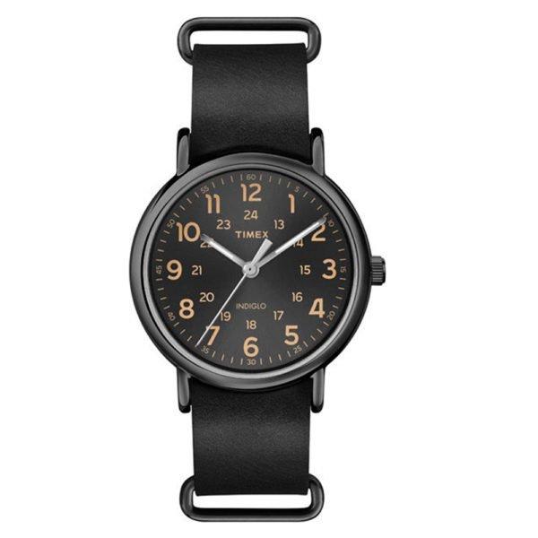 Мужские наручные часы Timex WEEKENDER Tx2p494