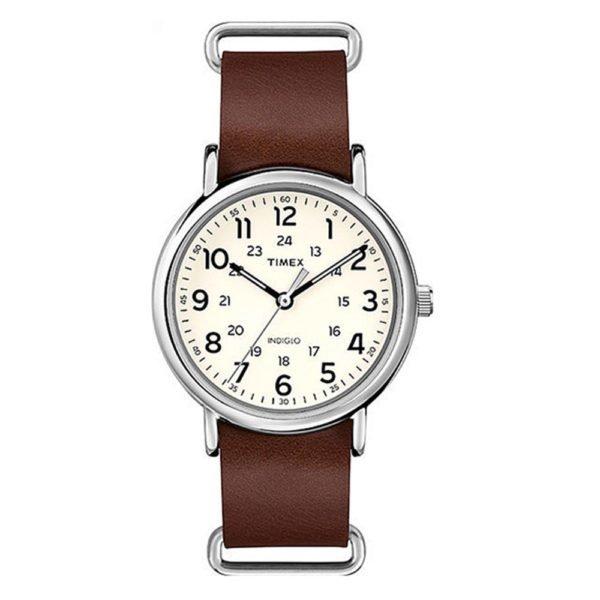 Мужские наручные часы Timex WEEKENDER Tx2p495