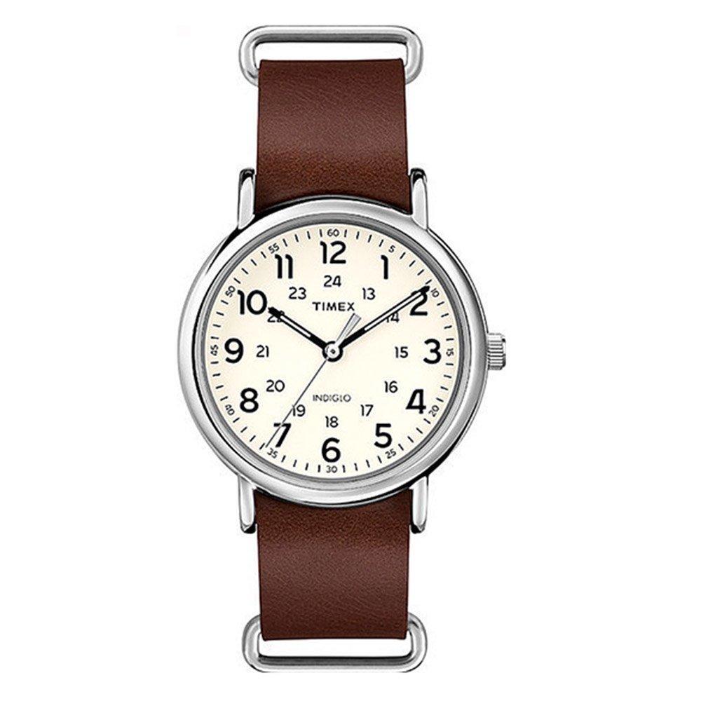 Часы Timex Tx2p495