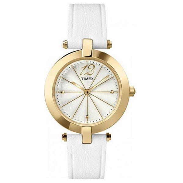 Женские наручные часы Timex STYLE Tx2p542