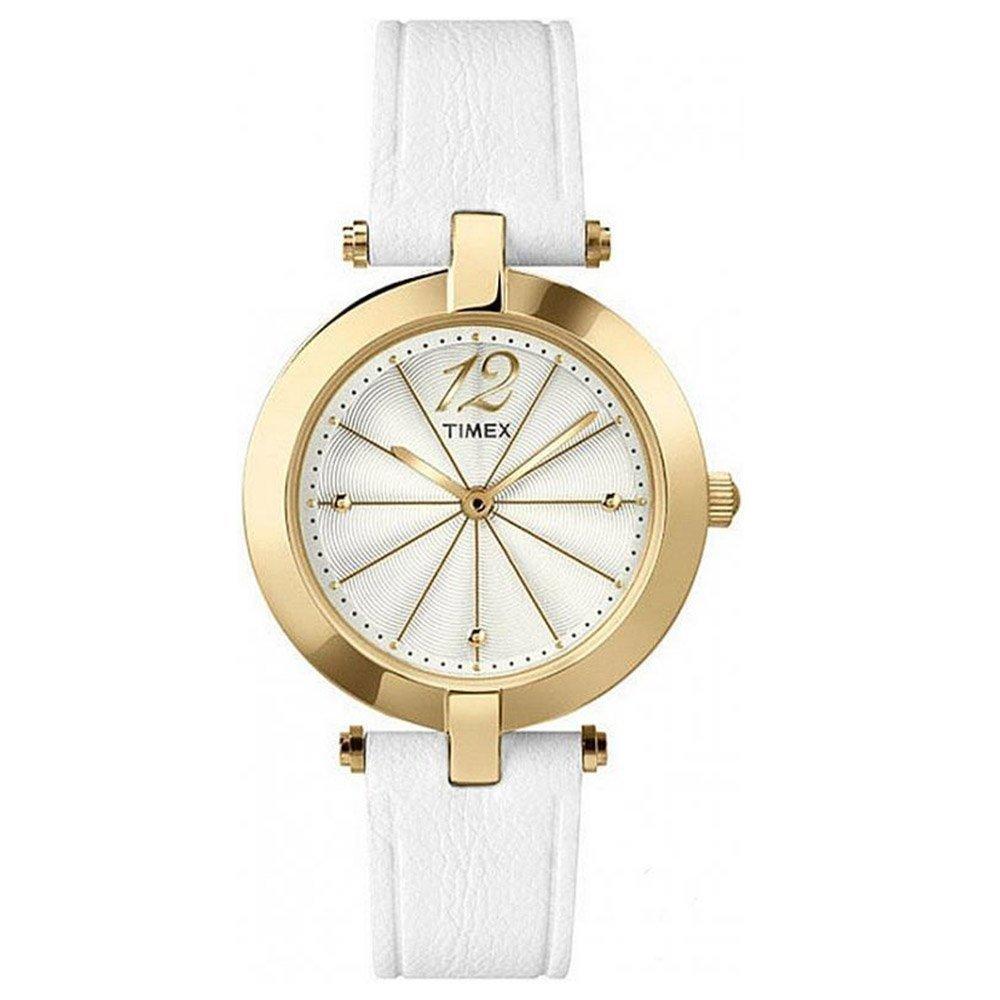 Часы Timex Tx2p542