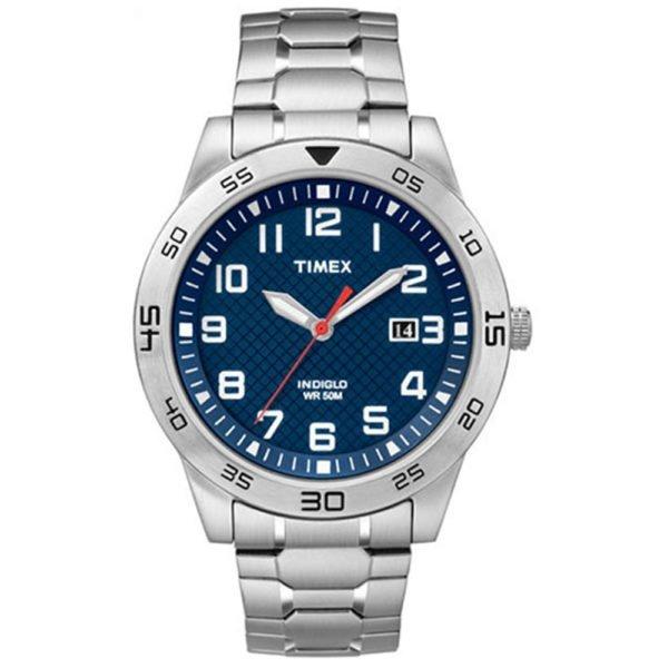 Мужские наручные часы Timex HERITAGE Tx2p61500