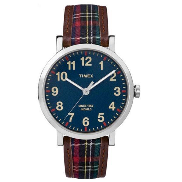 Мужские наручные часы Timex ORIGINALS Tx2p69500