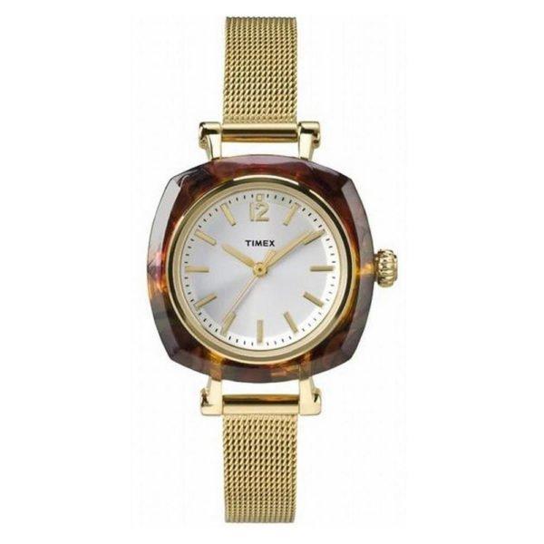 Женские наручные часы Timex CITY Tx2p69900