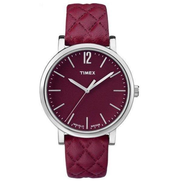 Женские наручные часы Timex ORIGINALS Tx2p71200