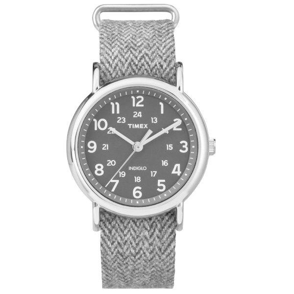 Мужские наручные часы Timex WEEKENDER Tx2p72000