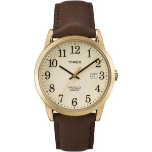 Часы Timex Tx2p75800
