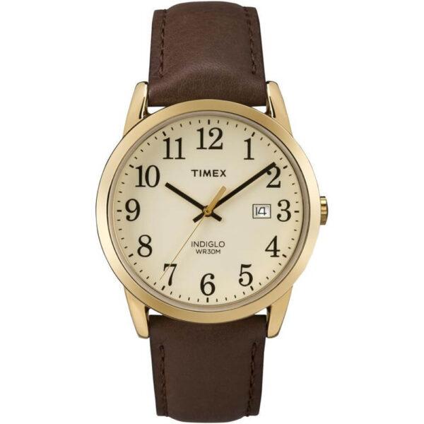 Мужские наручные часы Timex EASY READER Tx2p75800