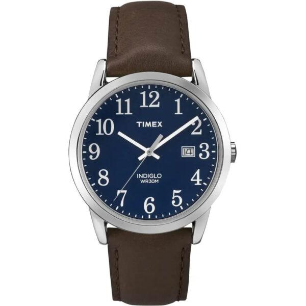 Мужские наручные часы Timex EASY READER Tx2p75900