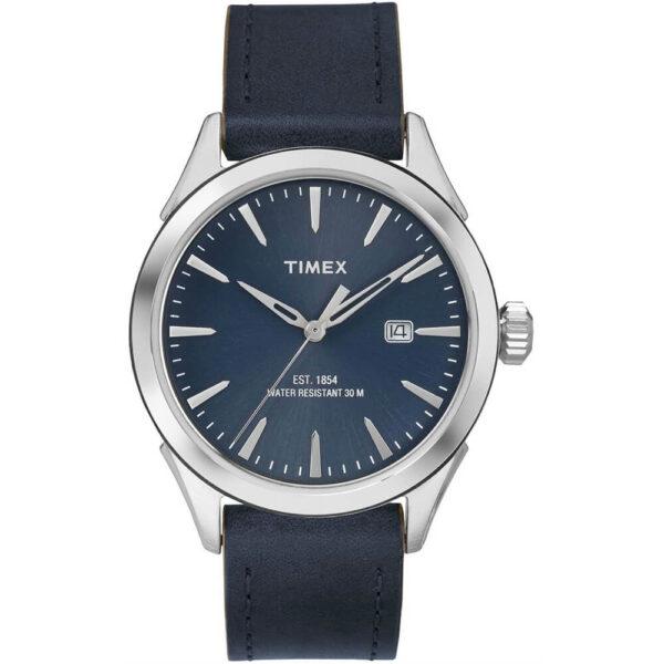 Мужские наручные часы Timex CITY Tx2p77400