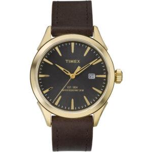 Часы Timex Tx2p77500