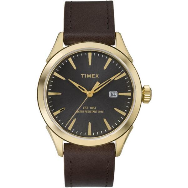 Мужские наручные часы Timex CITY Tx2p77500