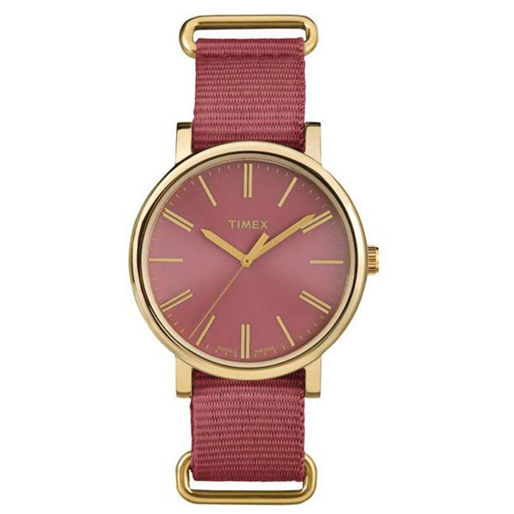 Часы Timex Tx2p78200