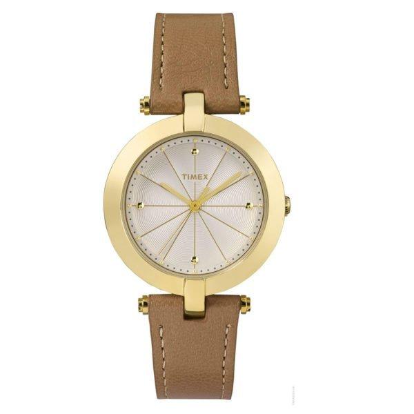 Женские наручные часы Timex STYLE Tx2p79500