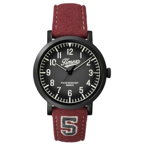 Мужские наручные часы Timex ORIGINALS Tx2p83200