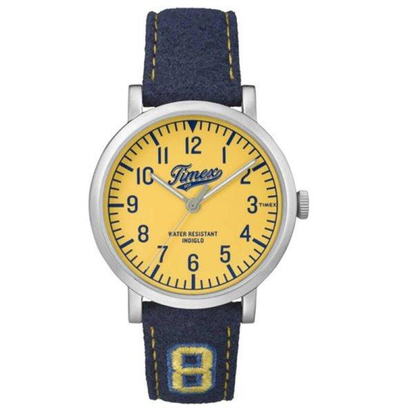 Мужские наручные часы Timex ORIGINALS Tx2p83400