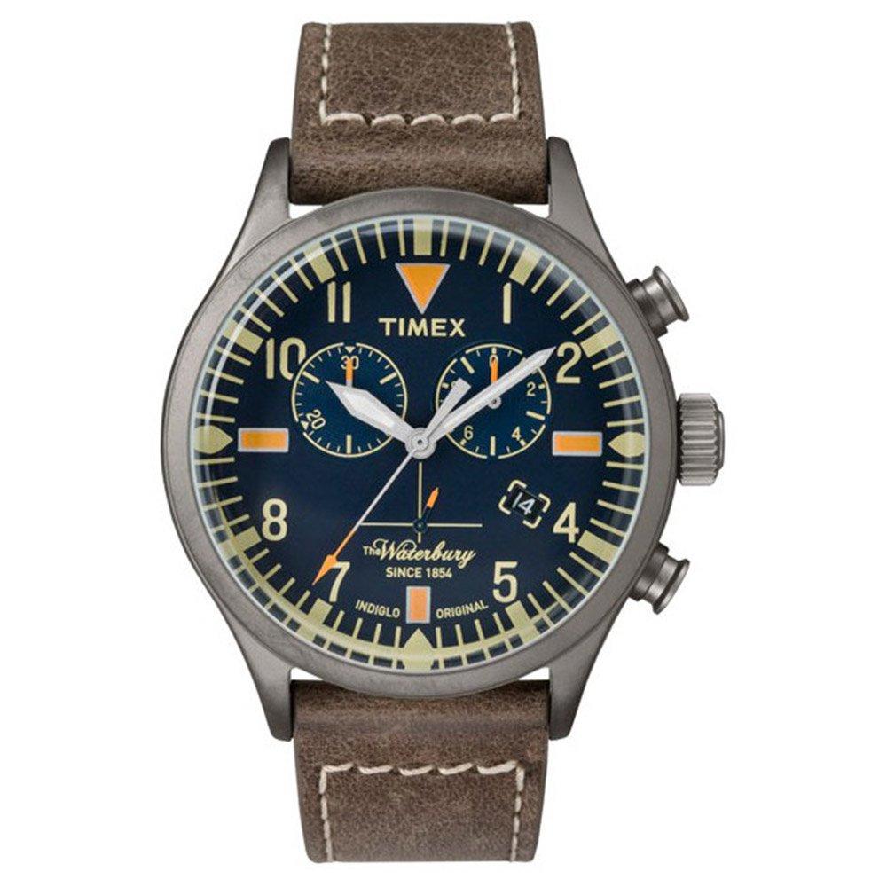 Часы Timex Tx2p84100