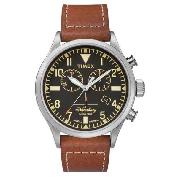 Мужские наручные часы Timex ORIGINALS Tx2p84300
