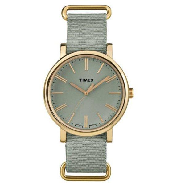 Женские наручные часы Timex ORIGINALS Tx2p88500