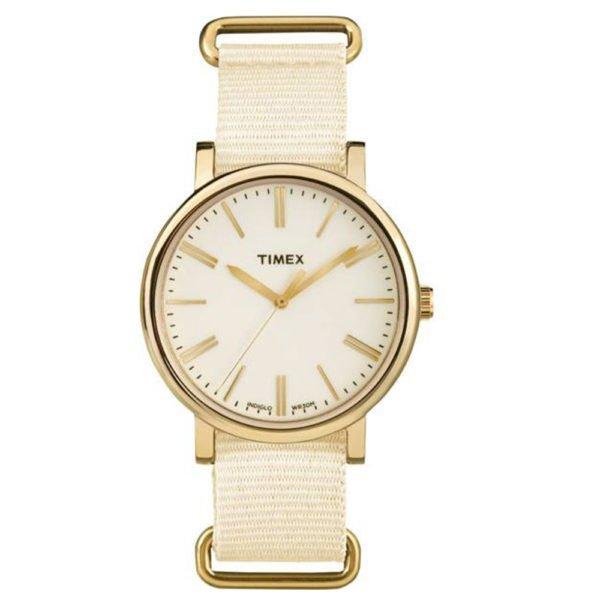 Женские наручные часы Timex ORIGINALS Tx2p88800
