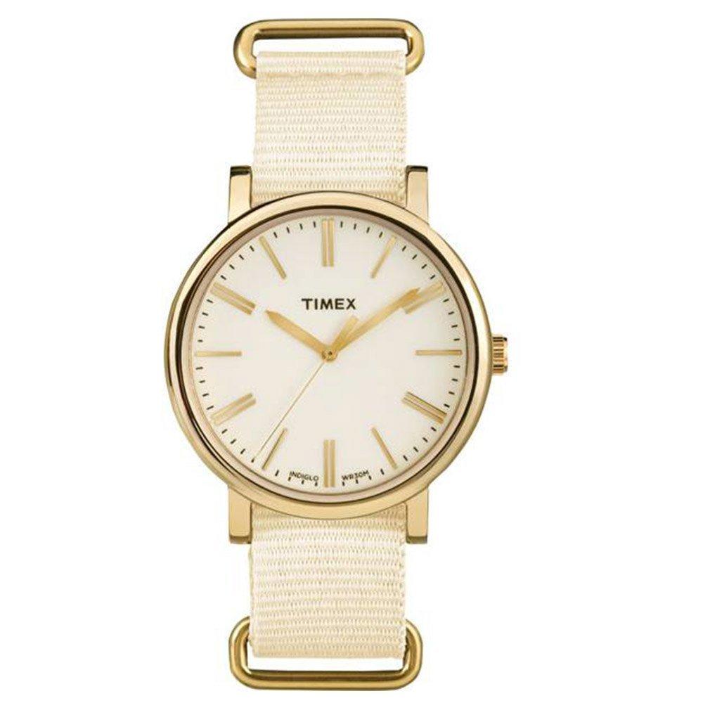 Часы Timex Tx2p88800