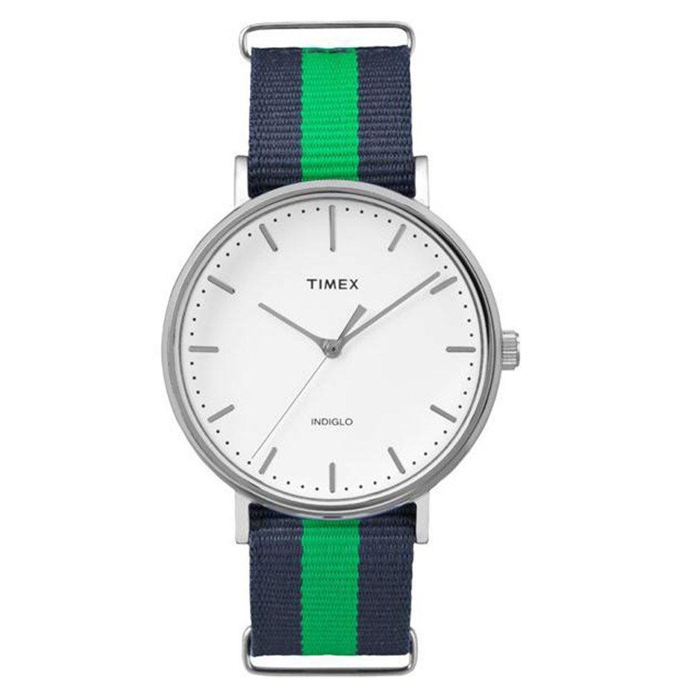 Часы Timex Tx2p90800