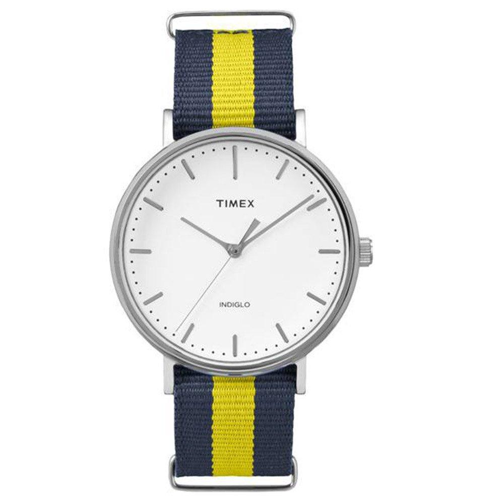Часы Timex Tx2p90900
