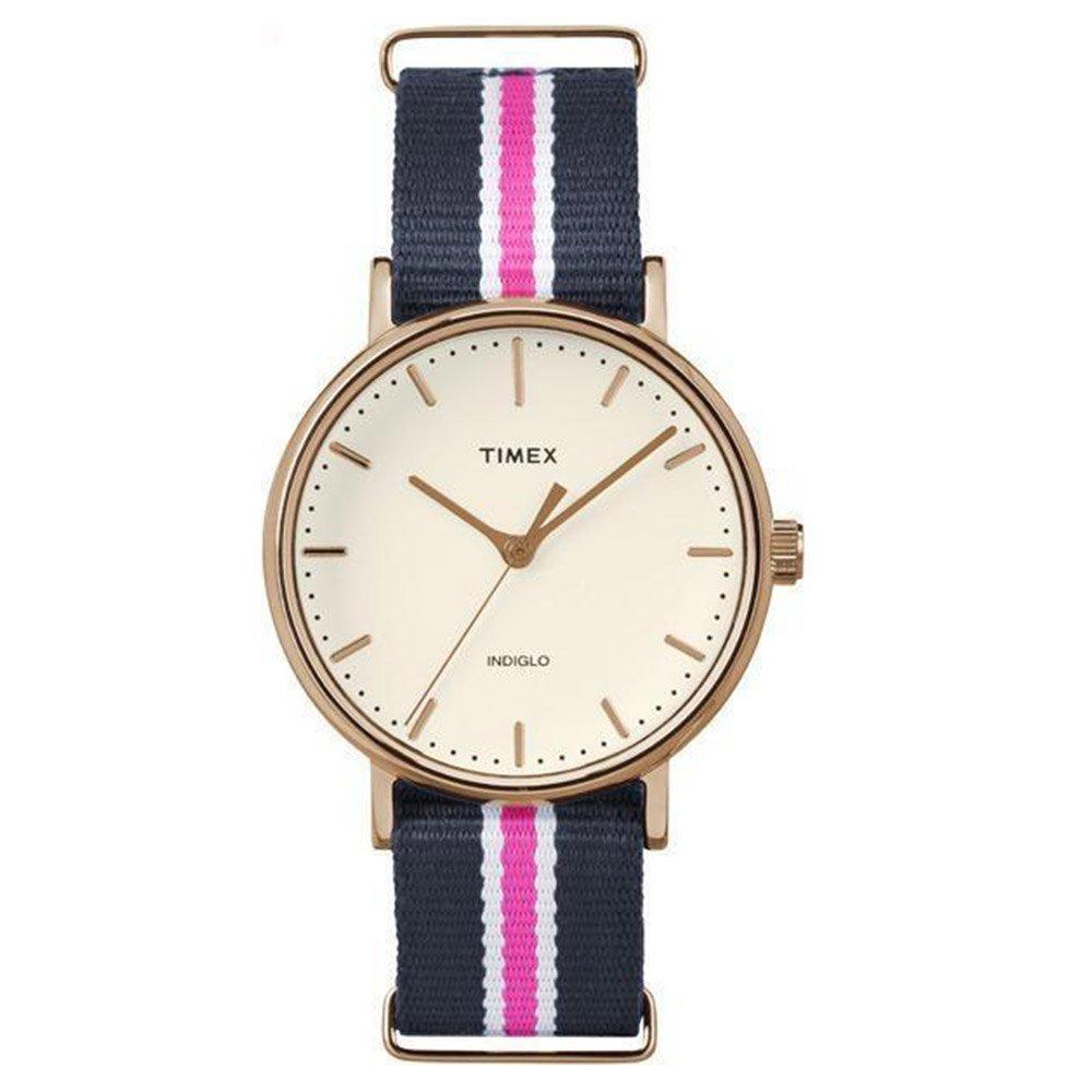 Часы Timex Tx2p91500