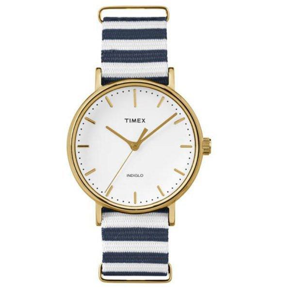 Женские наручные часы Timex WEEKENDER Tx2p91900