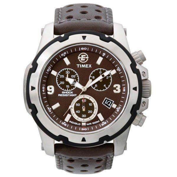 Мужские наручные часы Timex EXPEDITION Tx49627