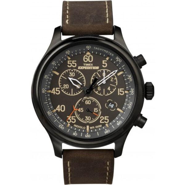 Мужские наручные часы Timex EXPEDITION Tx49905