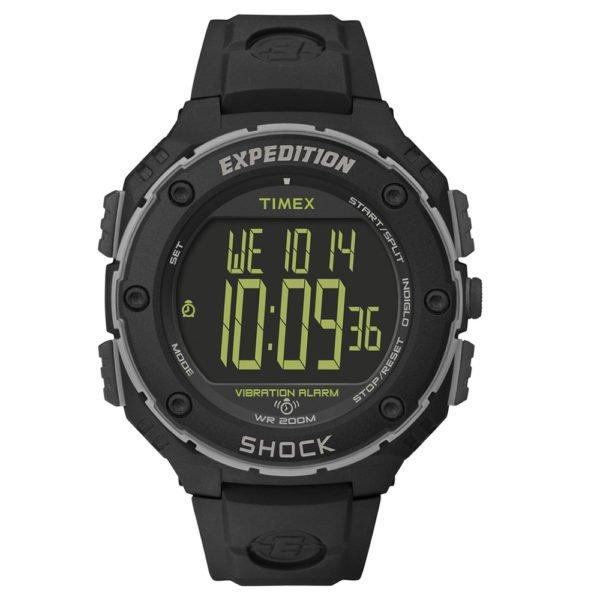 Мужские наручные часы Timex EXPEDITION Tx49950