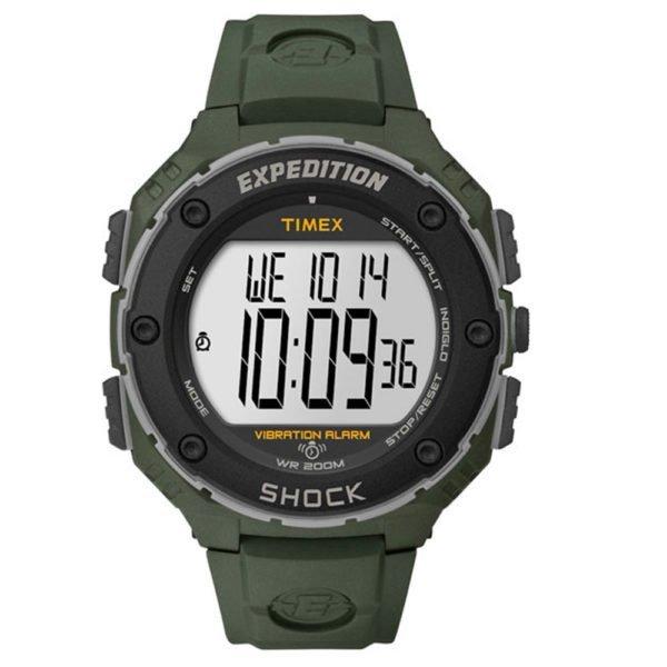 Мужские наручные часы Timex EXPEDITION Tx49951