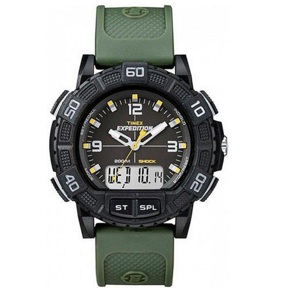 Мужские наручные часы Timex EXPEDITION Tx49967