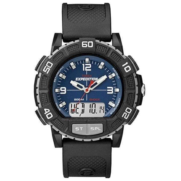 Мужские наручные часы Timex EXPEDITION Tx49968