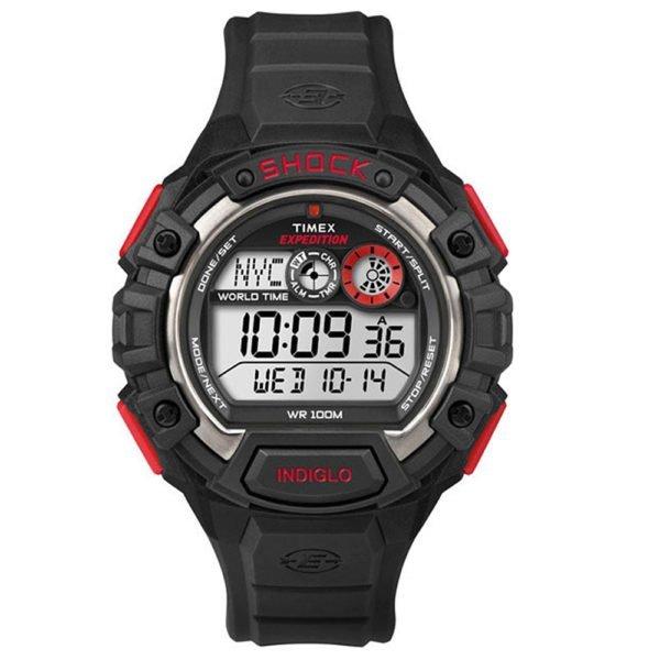 Мужские наручные часы Timex EXPEDITION Tx49973