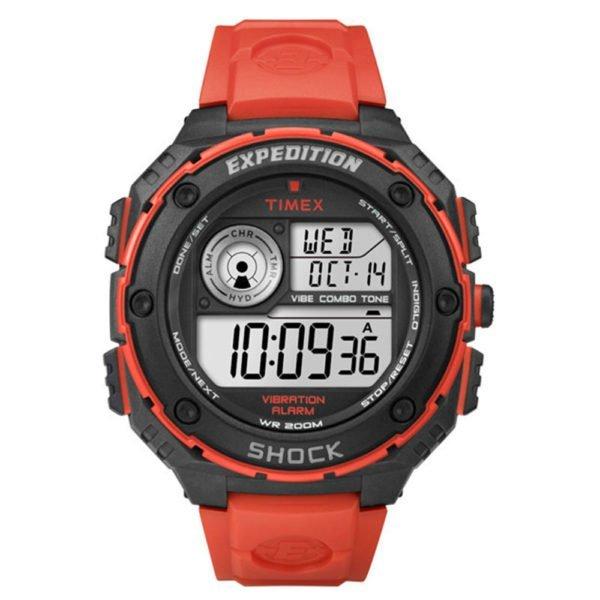 Мужские наручные часы Timex EXPEDITION Tx49984