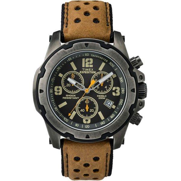 Мужские наручные часы Timex EXPEDITION Tx4b01500