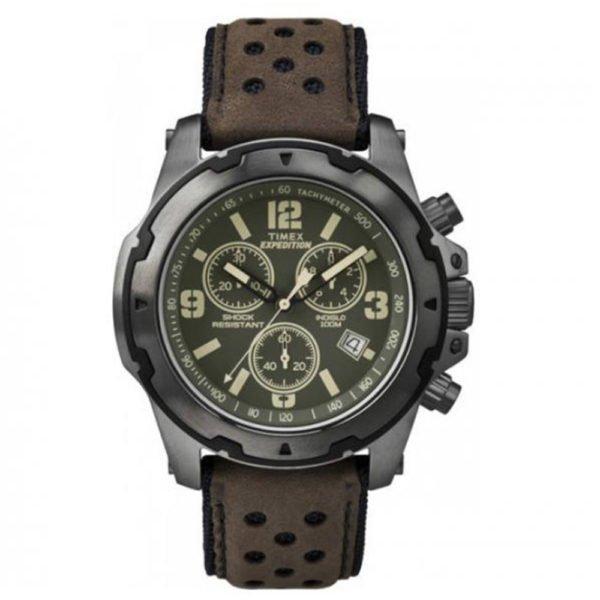 Мужские наручные часы Timex EXPEDITION Tx4b01600