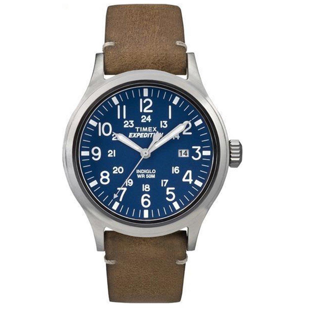 Часы Timex Tx4b01800