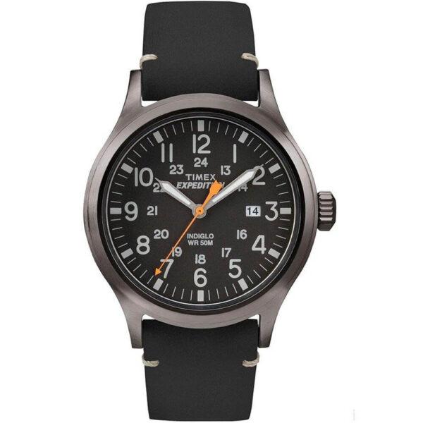 Мужские наручные часы Timex EXPEDITION Tx4b01900