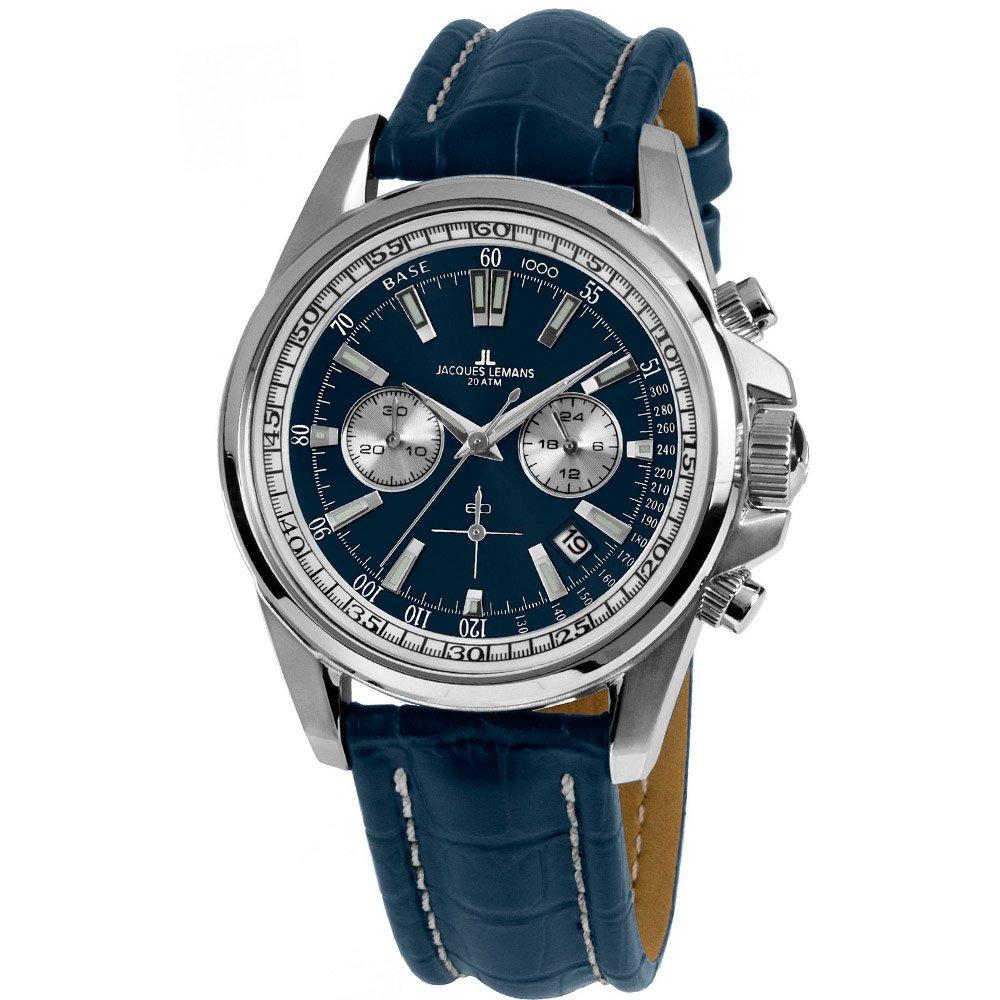 Часы Jasques Lemans 1-1117-1vn
