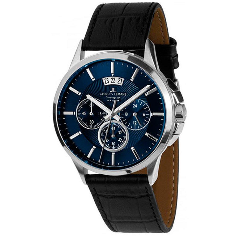 Часы Jasques Lemans 1-1542g