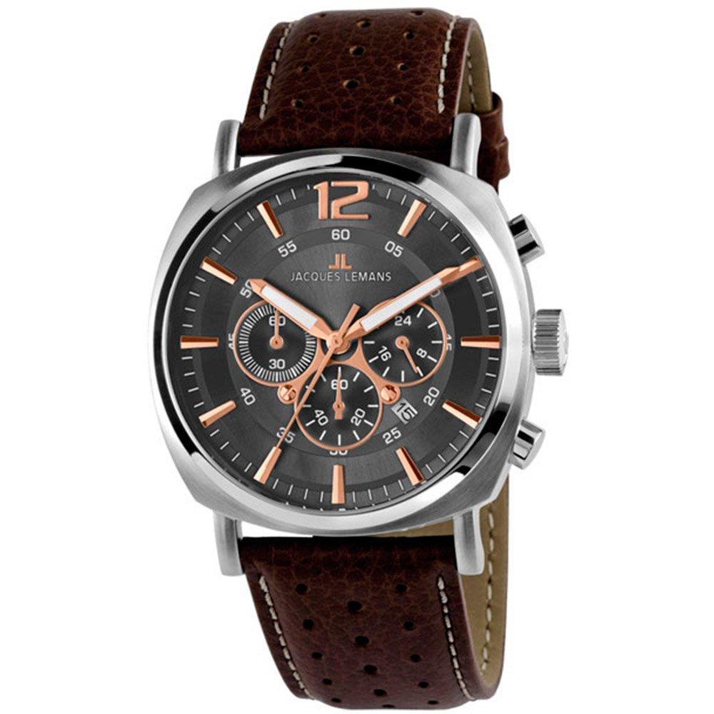 Часы Jasques Lemans 1-1645h